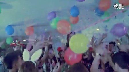 蒙古DJ【AMORE】3 ohin feat Dulguun 超清