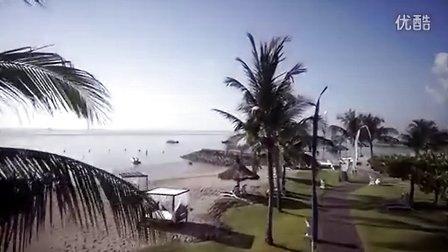 巴厘岛,美乐滋酒店,活动和娱乐 Grand Mirage 2013