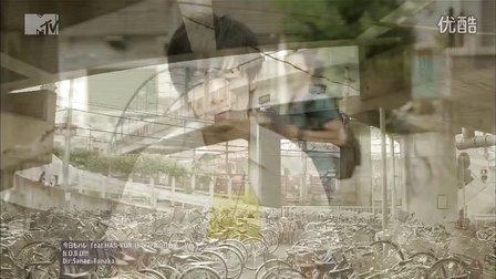 N.O.B.U!!! - 今日もハレ feat. HAN-KUN (ドラマ 「あの日の夢」 Ver.
