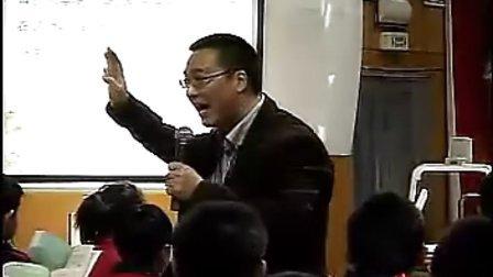 《伯牙绝玄》罗才军浙江一等奖——第八届青年教师阅读教学观摩活动