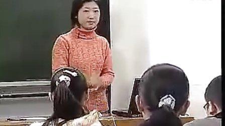 初二生物《评价自己的健康状况》初二生物优质课展示初二八年级生物优质示范课教学视频