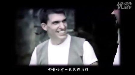 致敬黄家驹,美国摇滚乐队Metro全粤语翻唱Beyond经典《海阔天空》