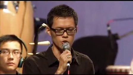(新)2012年香港华人回家共4集(01)