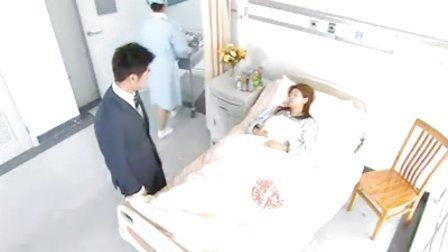 真爱之百万新娘09(1)
