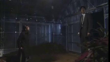 鬼來電-第十集(粵語版)