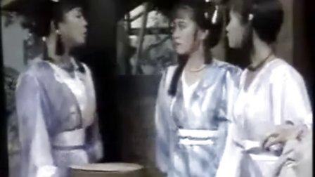 狂侠天骄魔女4B