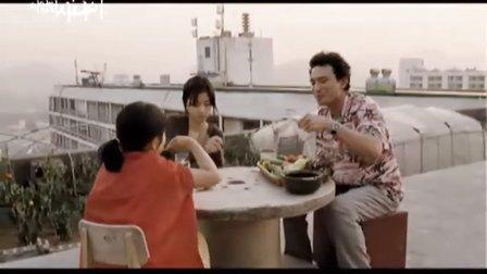 全智贤倾情演绎《哭泣的星》MV
