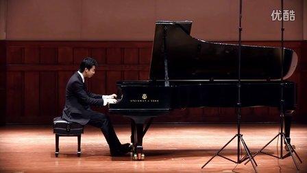 超级玛丽钢琴演奏 - 音乐会现场版 - Video Game Pianist