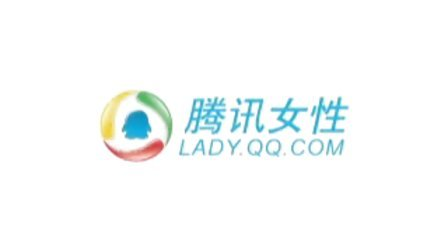 中国美 我爱女人专访甄子丹
