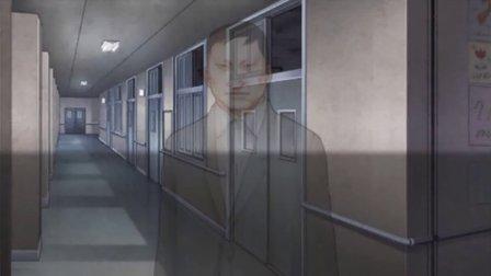 【流行之神3娱乐实况】08_厕所里的花子