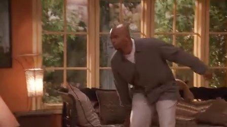 My Wife And Kids S01 E01
