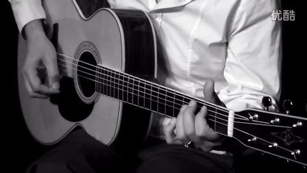 Acoustic Guitar Blues  September