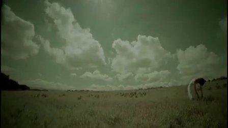 风筝——孙燕姿