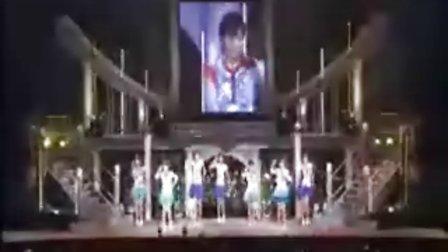 Berryz宫殿 2007演唱会(7)