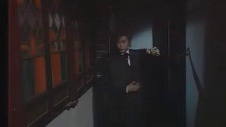 僵尸兵团 06