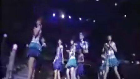 Berryz宫殿 2007演唱会(8)