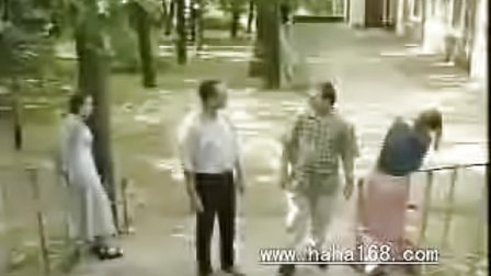 为什么女友跑了