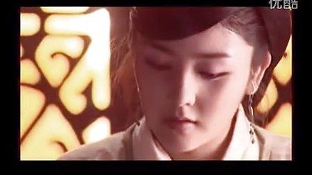 争霸传奇 第22集