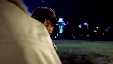 韩国喜剧动作片《我的老婆是大佬2》1