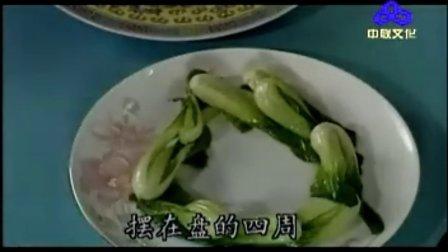 中华传世养生药膳 驻颜篇 02