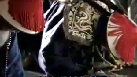 乾隆王朝01-03(5)