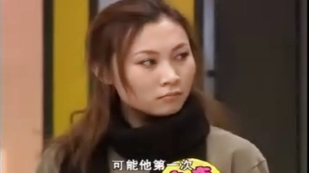 创富时代5  吴利忠 吴利忠臭豆腐