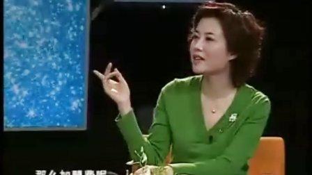 天下浙商 记吴利忠创业故事 吴家老太臭豆腐