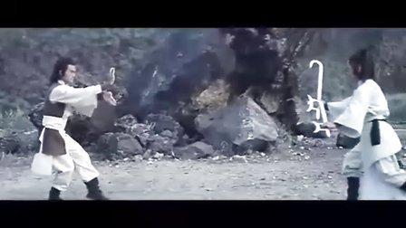 鹰爪铁布衫