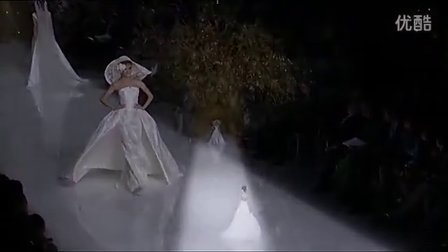 Pronovias Fashion Show 2014 Bridal Collections
