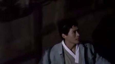 韩国超经典动作片《风斗士》2