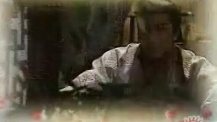 吴卓羲叶璇主演《西厢奇缘》片花欣赏