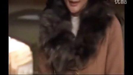 合美在《女子特案组》中的表演2