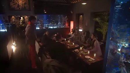 [2011冬季日剧][ Dr.伊良部一郎 03][德重聪 余贵美子原干惠野添羲弘]
