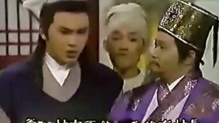 许绍雄主演