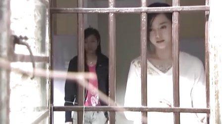 《青苹果》 国语DVD(范冰冰、杨恭如2007最新爱情大片)B