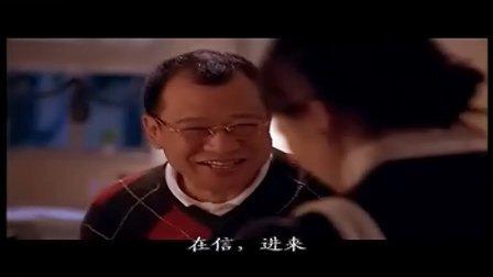 女人本色 梁咏琪  薛凯琪最新电影 B