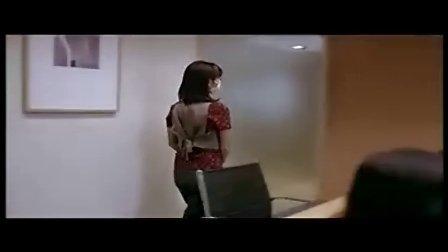 女人本色 梁咏琪  薛凯琪最新电影 D
