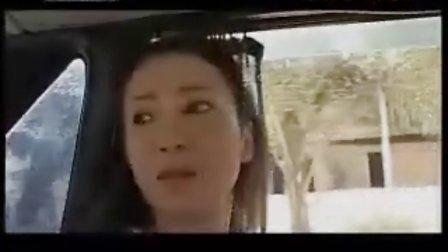 电视剧《为了这一片净土》(2)