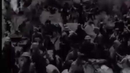 【老电影】【抗日】《平原游击队》第七部分