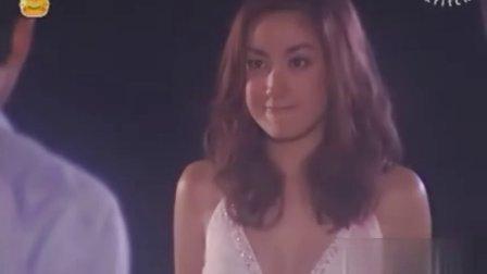 【kritCN字幕组】【Kon Rak Game Payabaht 爱对恨错】(泰语中字)01