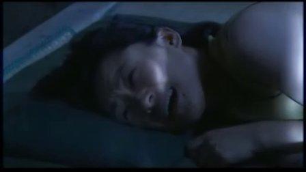 烈日炎炎 04 (3)