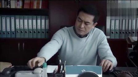 TVB 高清翡翠台 蜗居 CH13