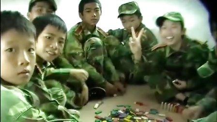 揭阳市素质教育培训中心(691期)二