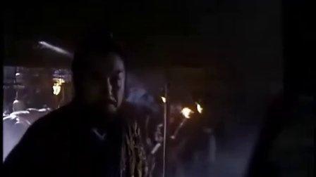 笑傲江湖 01 (2)