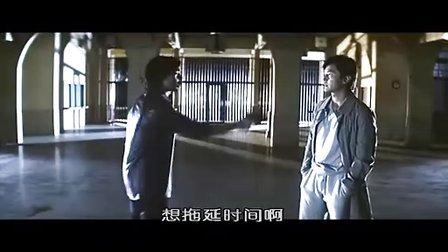 香港郑伊健动作[天行者]6完