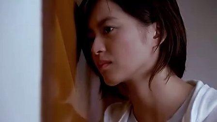 梁咏琪07年新片《女人本色》3、香港回归10周年献礼