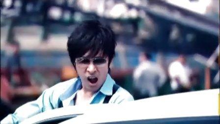 金东万 1辑主打歌《手帕》MV相关的图片