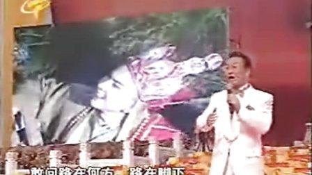 【佛教流行音乐电影】02敢问路在何方