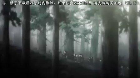 火之鸟 第7话(1)