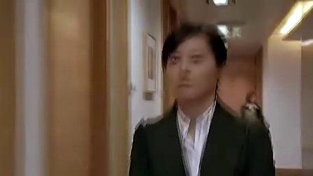 女人本色DVD清晰版01